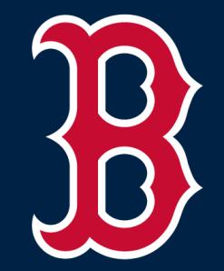 BostonOpener1